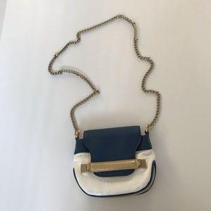 Ivanka Trump small crossbody bag